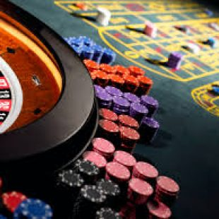 The Best £5 Minimum Deposit Casinos In The UK