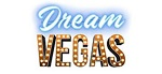 Dream Vegas Casino Review
