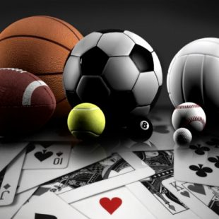 Best £1 Deposit Betting Sites