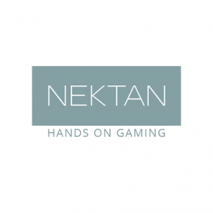 Best Nektan Casino