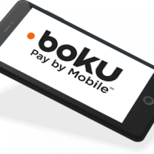 Verified List Of Boku Casino Sites
