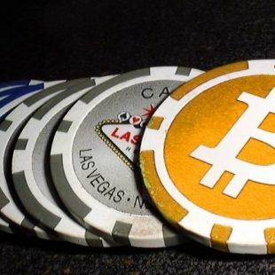 Checked Bitcoin Casino UK Sites List