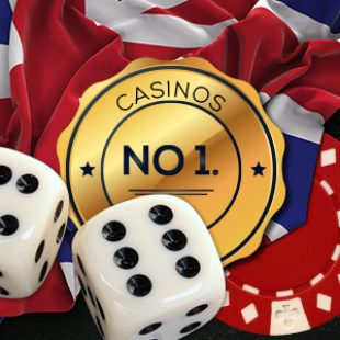 Best UK Casino Sites For 2020, Licensed Casinos With Top Bonuses!