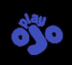 payojo casino logo