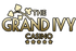 grand ivi casino review