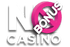 no bonus casino review