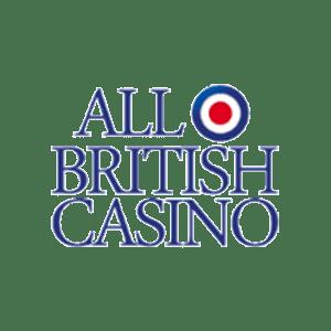 allbritish casino uk