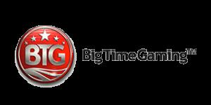 big time gaming casinos uk
